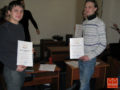 AutoCAD за 1 день. Семинар tsaevstudio.ru