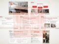 Презентация для строительной фирмы