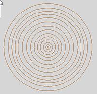 блок текстура дерева